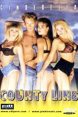 County Line - classic porn film - year - 1993