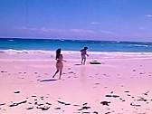 Fongaluli - classic porn movie - 1972