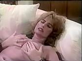 Coach's Daughter - classic porn - 1991