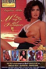La Moglie Del Pescatore 2 - classic porn movie - 1995