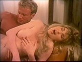 Rocco's Hot Pursuit - classic porn film - year - 1995