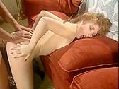 Anal Siege - classic porn film - year - 1993