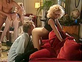 Certifiably Anal - classic porn film - year - 1994