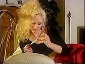 Deep Cheeks - classic porn film - year - 1991