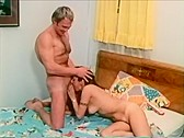 Jacquette - classic porn film - year - 1976