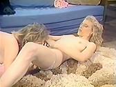 Joanna's Dreams - classic porn film - year - 1987