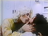 Confessions of Seka - classic porn movie - 1980