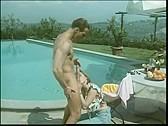 Caldi Istinti di una Ninfomane di Lusso - classic porn film - year - 1992