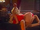Babewatch 2 - classic porn film - year - 1994