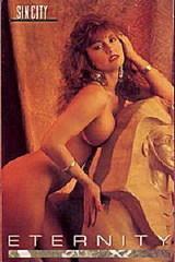 Eternity - classic porn movie - 1990