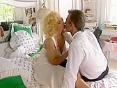 Frankenstein - classic porn movie - 1994