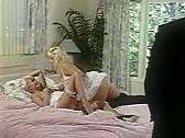 Masquerade 1 - classic porn film - year - 1992