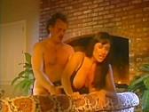 Pussyman 1 - classic porn film - year - 1993