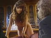 Pussyman 10 - classic porn film - year - 1995