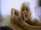 Pussyman Auditions 11 - classic porn film - year - 1995