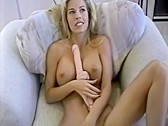 Pussyman Auditions 12 - classic porn film - year - 1995