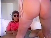 Pussyman Auditions 13 - classic porn film - year - 1995