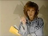 Girl Snatch 2 - classic porn film - year - 1995