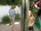 Girl Snatch 2 - classic porn movie - 1995