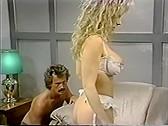 Porno film country western barbarian