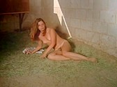Country Cuzzins - classic porn movie - 1970