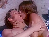 Dirty Mind of Young Sally - classic porn movie - 1973