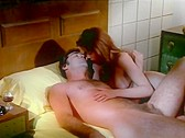 Drop Out Wife - classic porn movie - 1972