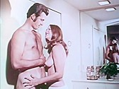 Hotter Than Hell - classic porn movie - 1971