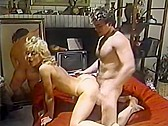 DVD tracy Adams