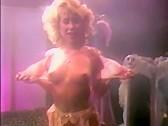 Cabaret Sin - classic porn movie - 1987