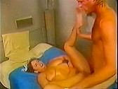Empire of the Sins - classic porn film - year - 1987