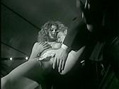 Seduzione - classic porn movie - 1994