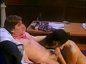 De-vil in a Wet T-shirt - classic porn movie - 1995