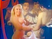 Striptease - classic porn film - year - 1995