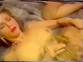 Cock Robin - classic porn movie - 1989