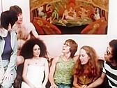 Pen Pals - classic porn movie - 1975