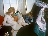 French Blue - classic porn movie - 1976