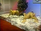 Tracey Adams classic porn DVD