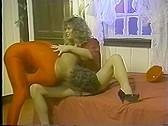 Tracey Adams John holmes porn
