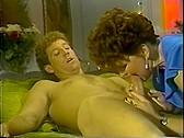 Rocco and lilly carati porn mouvi