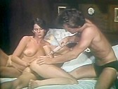 First Time - classic porn film - year - 1978