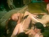 Mary! Mary! - classic porn movie - 1976