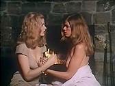 Ganja Express - classic porn movie - 1976