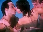 Pruimenbloesem - classic porn movie - 1982