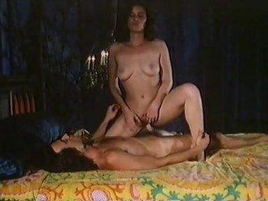 Las Vegas Girls - classic porn movie - 1981