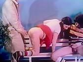 Pornbrokers - classic porn film - year - 1977