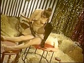 Trick Shots - classic porn film - year - 1995