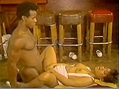 Christy canyon Billy d
