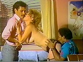 Billy dee porn vintage