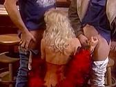 Beaver Ridge - classic porn movie - 1991